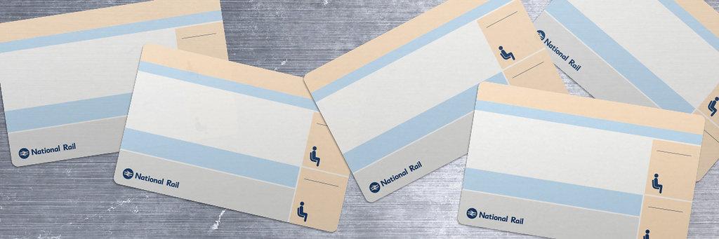 Ticket-blanks.jpg