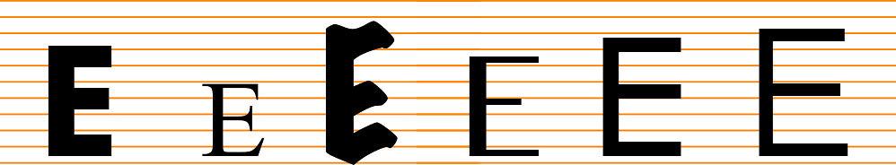 Letter-E.jpg